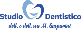 Studio Dentistico Dott.ri Maurizio e Marika Gasparini